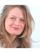 Karen Buchholz