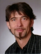 Falk Bamberger
