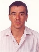 Víctor Manuel Ríos Beltran