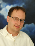 Rechtsanwalt Hans-Juergen Salzbrunn aus Wiesbaden
