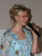 Ruth Frische