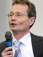 Andreas Ebneth