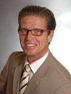 Marc Kaiser