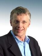 Martin Weißer