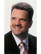 Dirk Hellbach