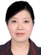 Virginia Szu-Hua Chen