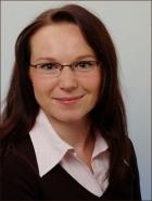 Corinna Dittmann
