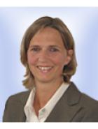 Dorothea Ems