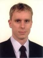 Jürgen Grallert