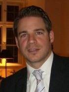 Christoph Dolleschal