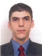 Jorge Pereira Barragán