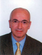 Elias Sanchez Sanchez