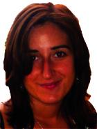 Estela Parra Camacho