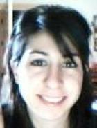 Soledad Castellano