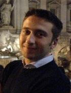 Filippo Borsa