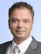 Robert Buschmann