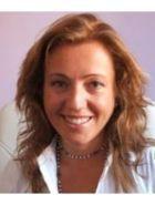 Cristina Sopena Bonet