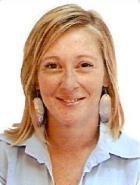 Patricia rodriguez Martinez