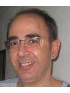 Rafael Matz Collado