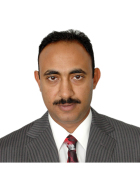 Ayman Ayad