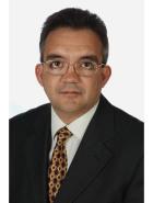 Fausto Checa
