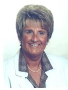 Lydia Seiler