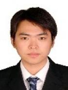 Chris Feng