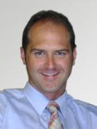 Guido Eckenwalder