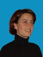 Gisela Fimpel