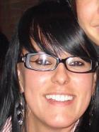 Elisa Cavana