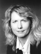 Ursula Elenz