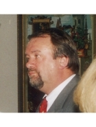 Uwe Guenther