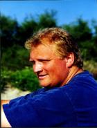 Rainer Gothe