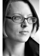 Angie Bothor