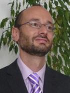 Juan Pando de Cea