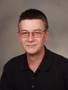 Holger Kämena