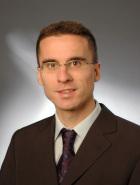 Thomas Gigl