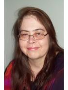 Angelika Brandel