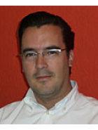 David Vela Beltrán