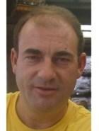 Antonio Fargas Bayona
