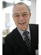 Ralf Herbergs