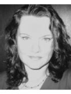 Sabine Ahlgrimm