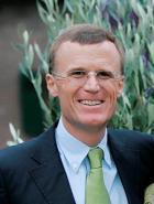 Michel Brosset