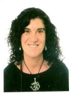 Marcela Biondi