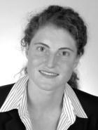 Maria Danninger