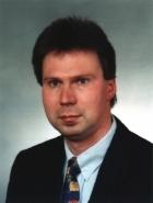 Alfred Grzonkowski