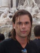 Carles López Cerezuela