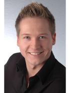 Patrick Binder