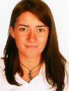 Lidia Garcia Martin