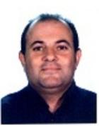 Jose Angel Abellan Cañadas